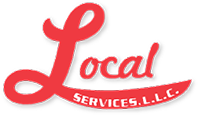 Local Services LLC